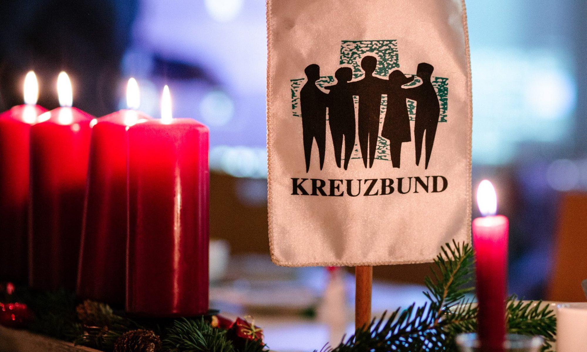 Kreuzbund Gruppe Leipzig