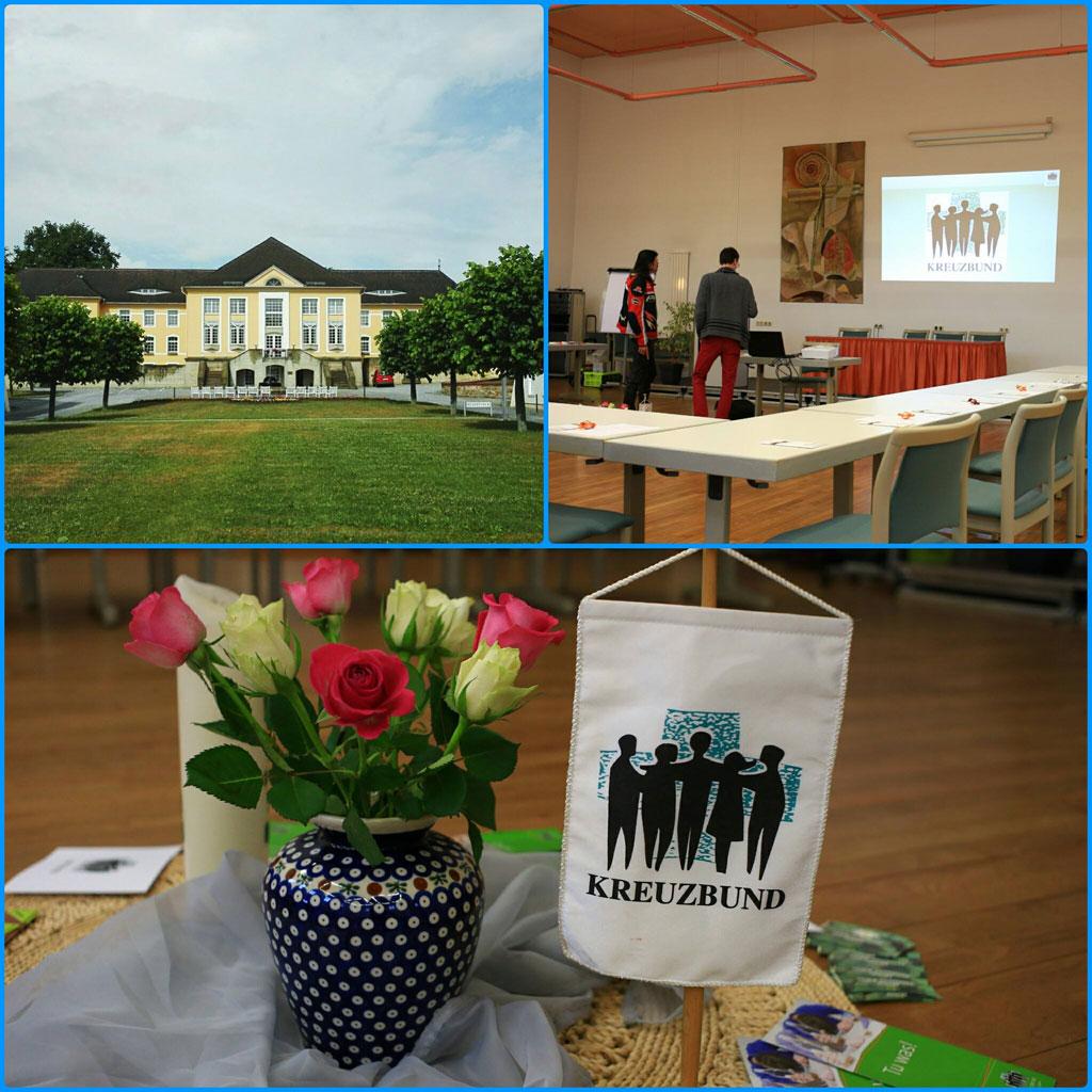 Schmochtitz-Kreuzbund-Seminar-1