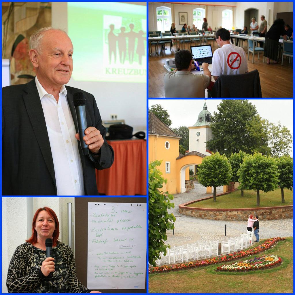Schmochtitz-Kreuzbund-Seminar-2